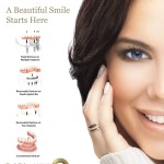 Ad Magazine Dec 2012 copy-768x1024