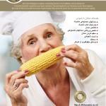 Negarestan June Ad copy-768x1024