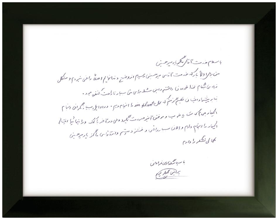 testimonial-framed-950